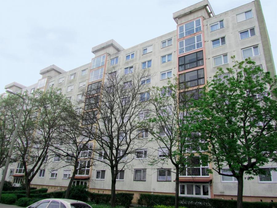 Távfűtés kontra lakásfelújítás