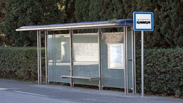 Új dimenziók a helyi járatú buszközlekedésben