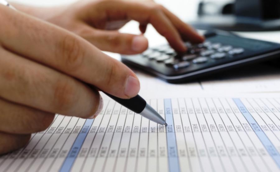 Hogyan történik a fűtési hődíj elszámolása?
