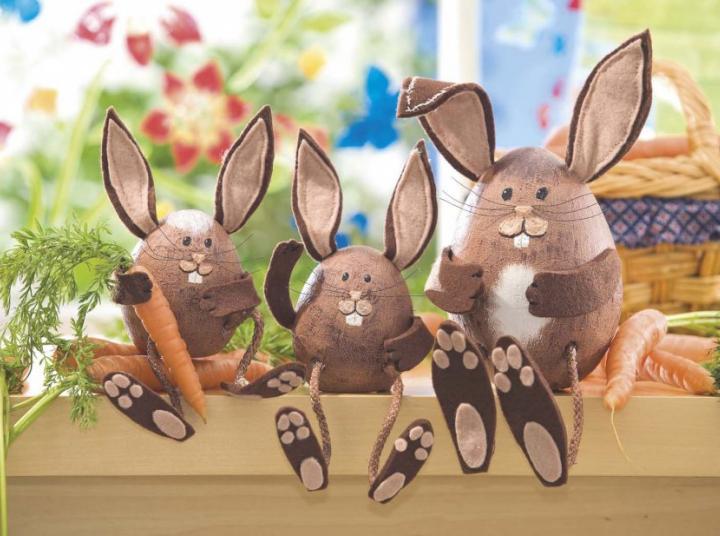 Ünnepi nyitva tartás - Húsvét