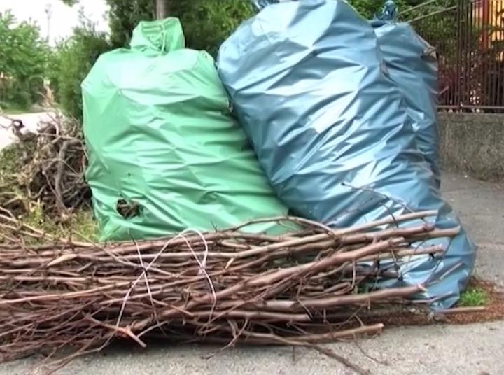 Változások a Kistó utcai hulladékudvarban
