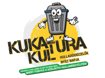kukakultura-header2016.png,