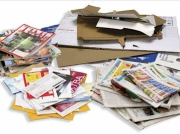 recyclepaper.jpg,