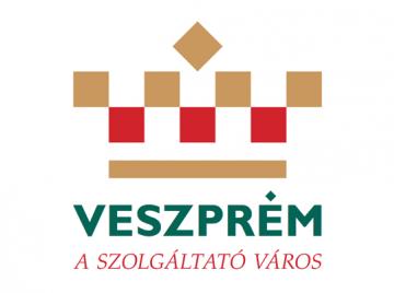 vkszrt-icon-1.png,