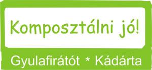 Terület: Veszprém-Kádárta és Gyulafirátót